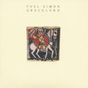 Graceland [Cardboard Sleeve (mini LP)] [Blu-spec CD] [Limited Release]