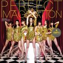 PERFECT IMAGINATION (Limited Edition)