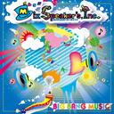 Big Bang Music! / Mix Speaker's,Inc.