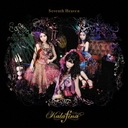 Seventh Heaven / Kalafina