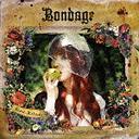 [4ème Album] Bondage Image