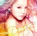 Distance / Kana Nishino