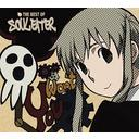 The Best Of Soul Eater / Animation