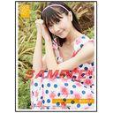 SKE48 Sleeve Collection Sawako Hata / Character Goods