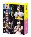 NMB48 Graduation Concert - Miori Ichikawa / Fuuko Yagura - / NMB48