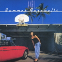 Summer Farewells [Cardboard Sleeve] [Blu-spec CD]