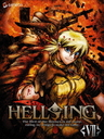 Hellsing VII [Limited Edition]
