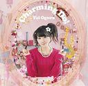 Charming Do! / Yui Ogura
