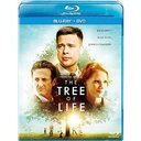The Tree Of Life [Blu-ray+DVD]