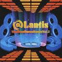 @Lantis NonStop Dance Remix Vol.3