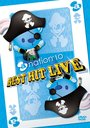a-nation'10 Best Hit Live [w/ T-shirt, Limited Edition]/V.A.