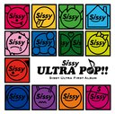 Ultra Pop!! [w/ DVD, Limited Edition]