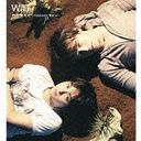 Toki wo Koete - Fantastic World / WaT