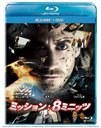 SOURCE CODE [Blu-ray+DVD]