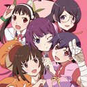 """Bakemonogatari (TV Anime)"" Ongaku Zenshu Songs & Soundtracks / Animation Soundtrack"