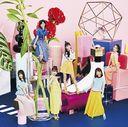 Hey, Girls! (Type B) [CD+DVD]
