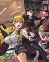 Highschool of the Dead Blu-ray Box [w/ CD, Limited Edition] [Blu-ray]/Animation