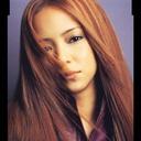 LOVE 2000 / Namie Amuro