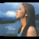NEVER END / Namie Amuro
