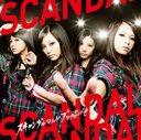 Scandal Nanka Buttobase / SCANDAL