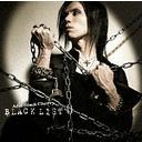 Black List / Acid Black Cherry