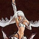 Fate/Grand Order Saber/Attila /
