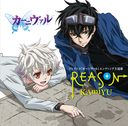 "Karneval (Anime)"" ED Main Theme: REASON / KAmiYU"