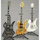hide Guitar Collection -The Guitar Legend- Box