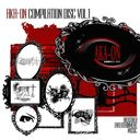 AKA-ON COMPILATION DISC vol.1