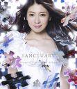 SANCTUARY - Minori Chihara Best Album / Minori Chihara