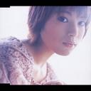 Air / Takako Uehara