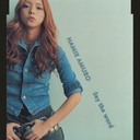 Say the word / Namie Amuro