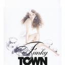 Funky Town / Namie Amuro