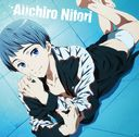 """Free! -Eternal Summer- (Anime)"" Character Song Series / Aiichiro Nitori (Kouki Miyata)"