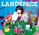Landspace [w/ Blu-ray + DVD, Limited Edition]