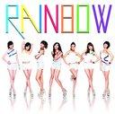 A / RAINBOW