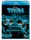 TRON: Legacy [Priced-down Reissue]