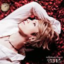 2012 / Acid Black Cherry
