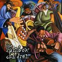 The Rainbow Children [Blu-spec CD2]