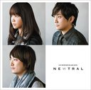 Newtral [Regular Edition]