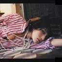 Make-up Shadow / Takako Uehara