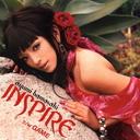 INSPIRE / Ayumi Hamasaki
