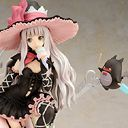 Shining Hearts Melty/Figure/Doll