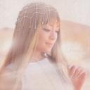 Dearest / Ayumi Hamasaki