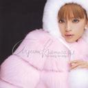 No way to say / Ayumi Hamasaki