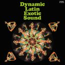 Dynamic Latin Exotic Sound [Cardboard Sleeve (mini LP)] [SHM-CD] [Limited Release]