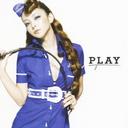 Play / Namie Amuro
