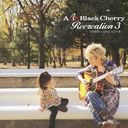 Recreation 3 [CD+DVD]