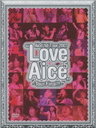 "Aice5 1st Tour 2007 ""Love Aice5"" Tour Final!! / Aice5"