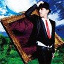 I AM [w/ DVD, Limited Edition / Jacket A]